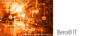 Bercell IT